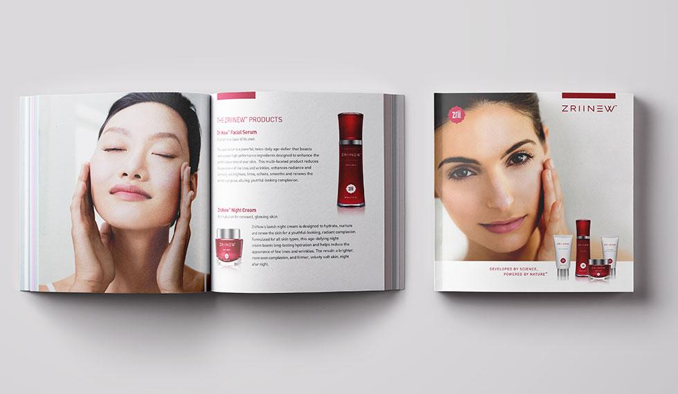 zriinew-brochure